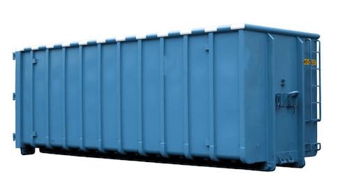 Soorten afvalcontainer – van voetpedaalbakken tot afvalkoppelingen