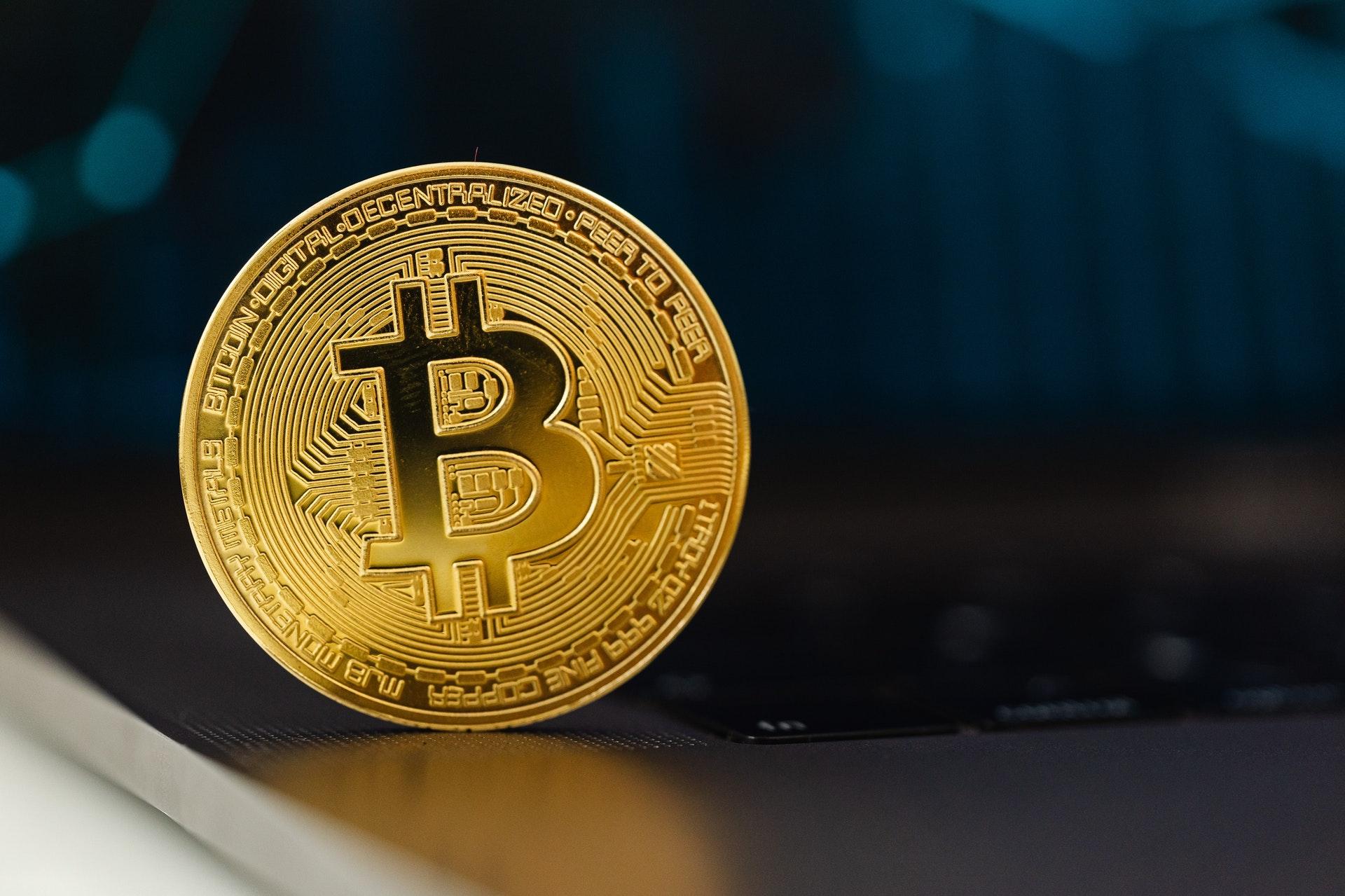 Waarom Bitcoins kopen die ideaal zijn voor deze doeleinden?